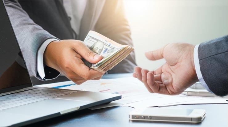 Penyedia Pinjaman Uang Untuk Modal UsahaPenyedia Pinjaman Uang Untuk Modal Usaha