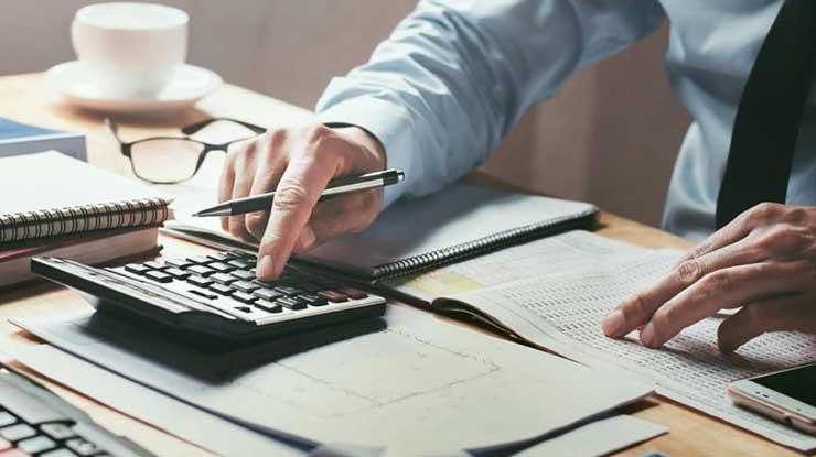 Syarat Bayar Angsuran BAF Lewat M Banking BCA