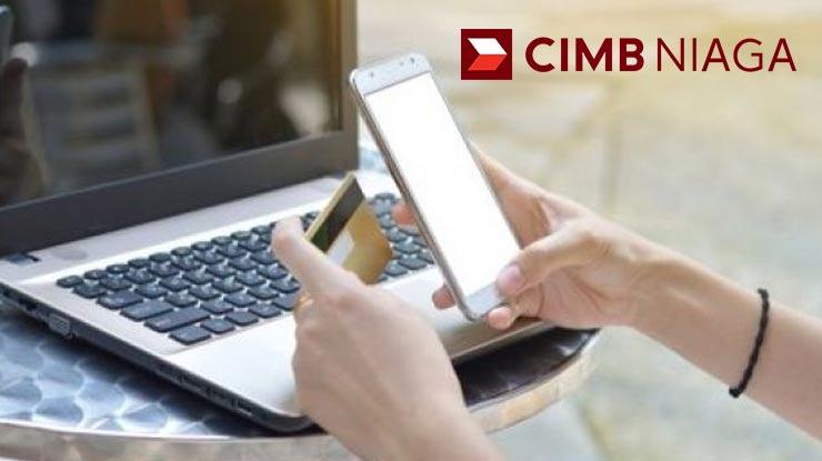 Syarat Blokir Kartu Kredit CIMB Niaga