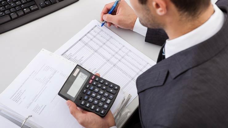 Syarat Cek Angsuran Mandiri Utama Finance