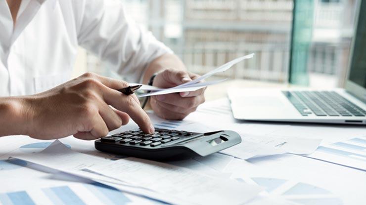 Syarat Cek Angsuran NSC Finance