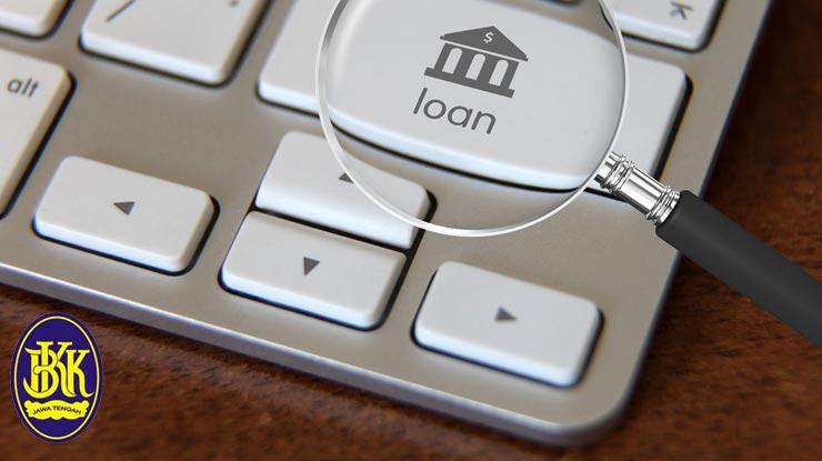 Kelebihan dan Kekurangan Pinjaman PNS BKK