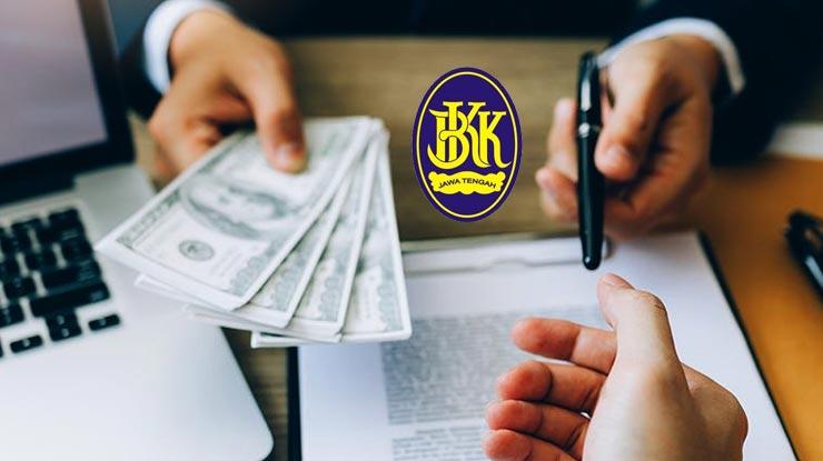 Pengertian Kredit PNS BKK